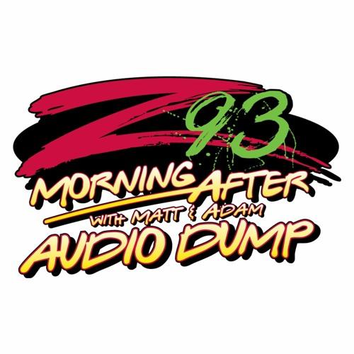 The Morning After with Matt & Adam's avatar