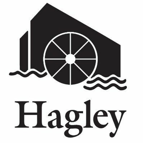 Hagley Museum and Library's avatar