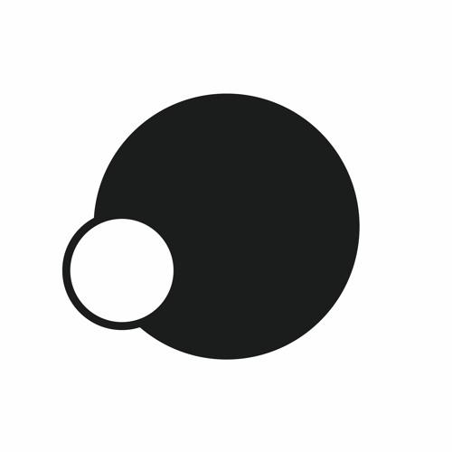 fuse*'s avatar