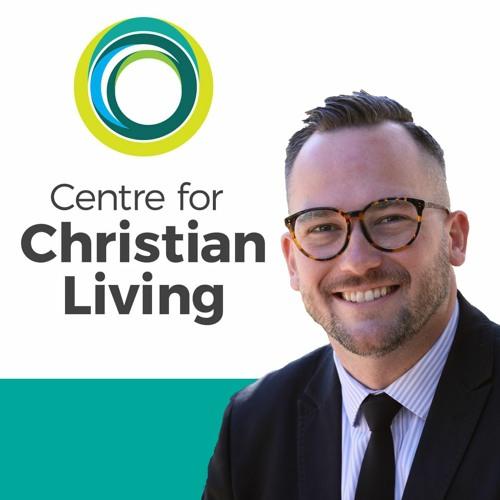 Centre for Christian Living (579947)'s avatar