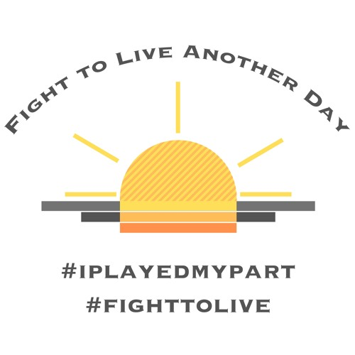 FightToLiveAnotherDay's avatar