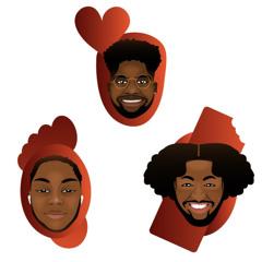 The Feet Love n' Chocolate Podcast