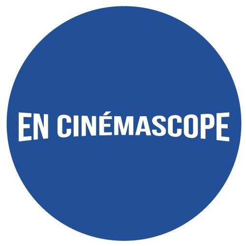 En Cinémascope's avatar