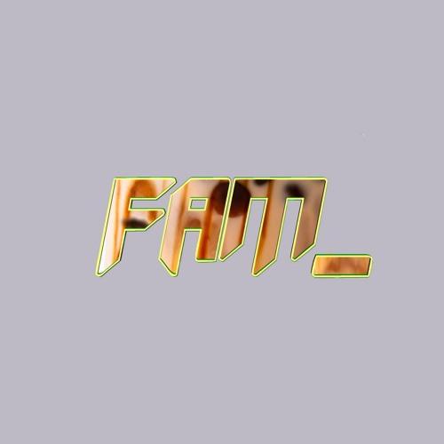 FAM_'s avatar