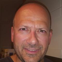 Artur Szulborski