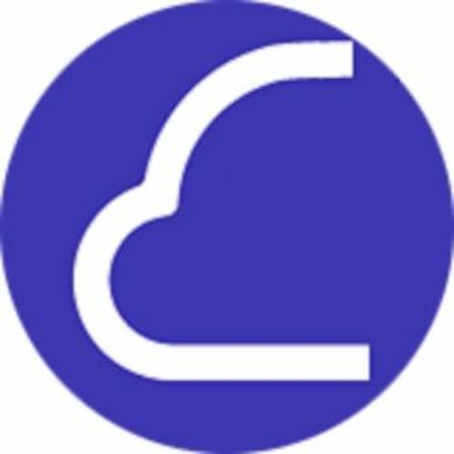 Dentaltap's avatar