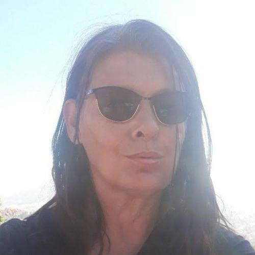 Jasna Mikić's avatar