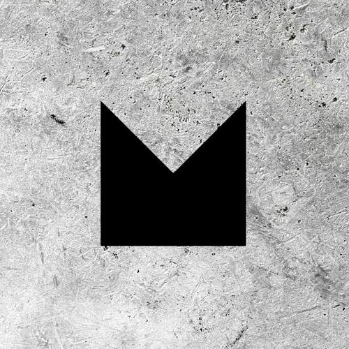 musonic's avatar