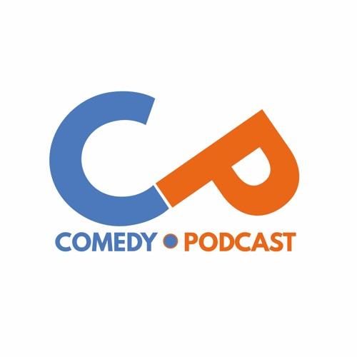 Comedy Podcast's avatar