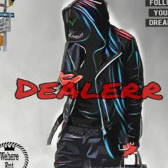 Repost Music By Dealer
