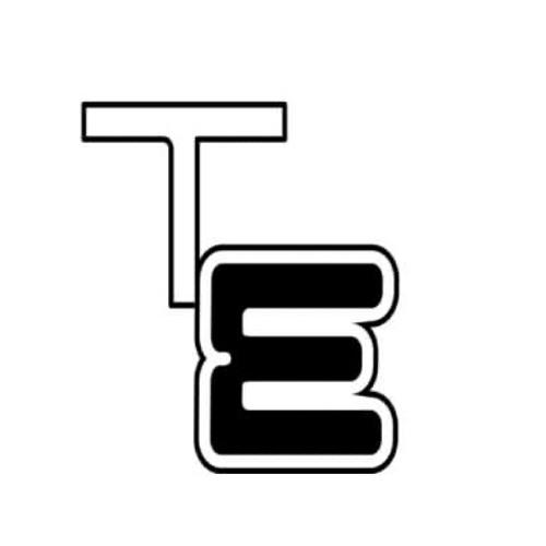 Era Records's avatar