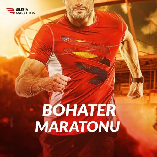 Silesia Marathon's avatar
