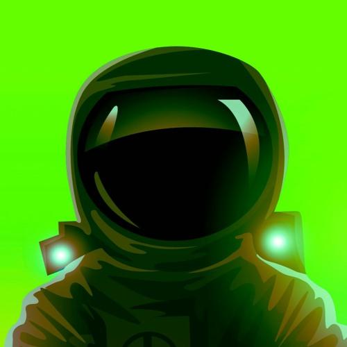 Gravitrax's avatar