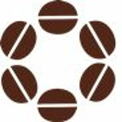 Conselho Nacional do Café's avatar