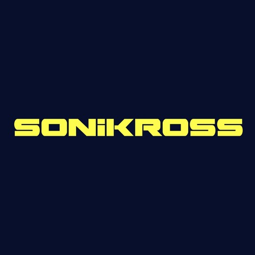 Sonikross's avatar