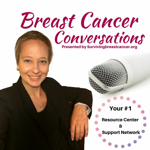 Breast Cancer Conversations's avatar