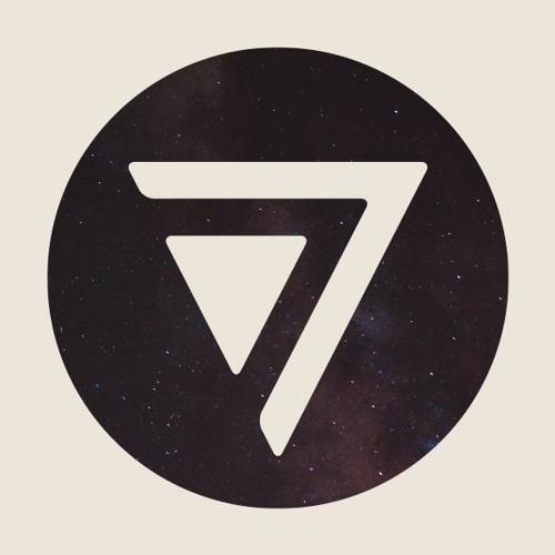 7 Armies Music's avatar