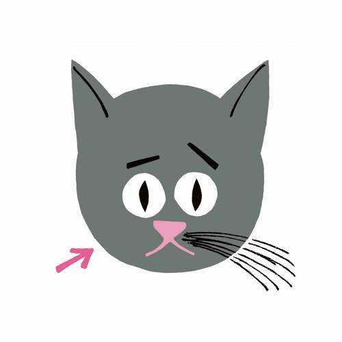 Vive Rodari !'s avatar