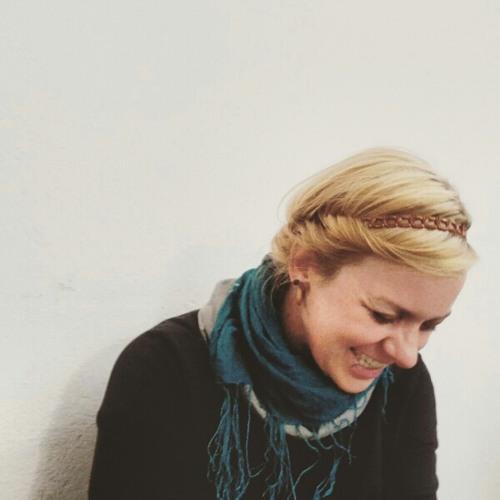 Judith van Waterkant's avatar