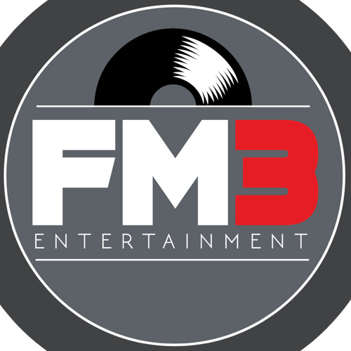 FM3 Entertainment's avatar