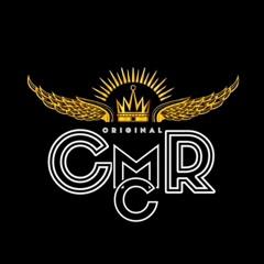 MC CR Original