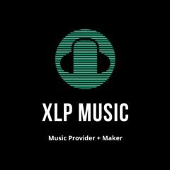 xLP Music
