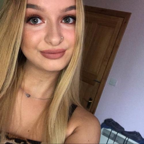 Nikola Aniela Pietrzak ♡'s avatar