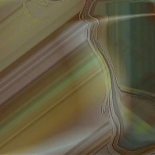 thetiniestlightbulb's avatar