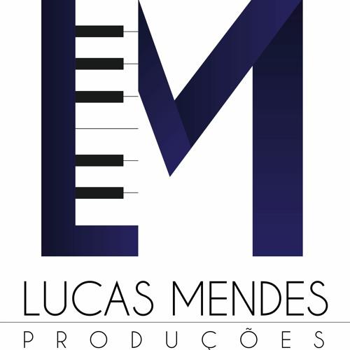 Lucas Mendes's avatar