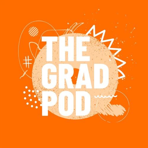 The Grad Pod's avatar