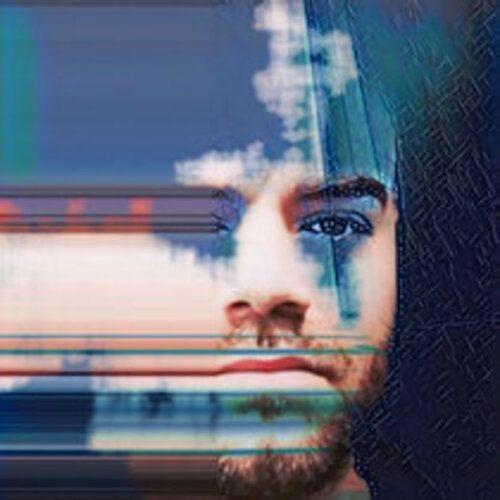 Fragile X's avatar
