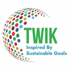 twik world