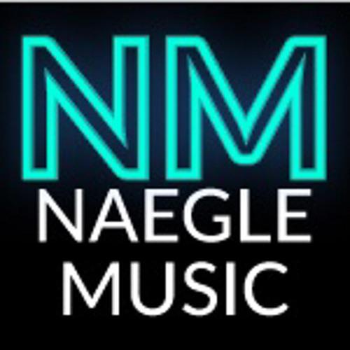 NAEGLE MUSIC's avatar