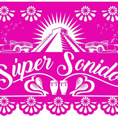 Suuuuuuper Sonido Sundaaaaaay's avatar