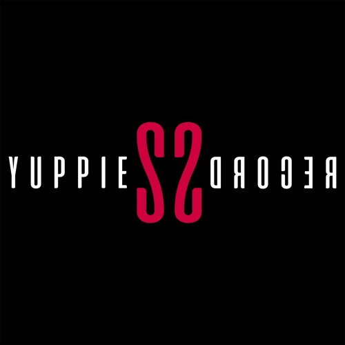 Yuppies Records's avatar