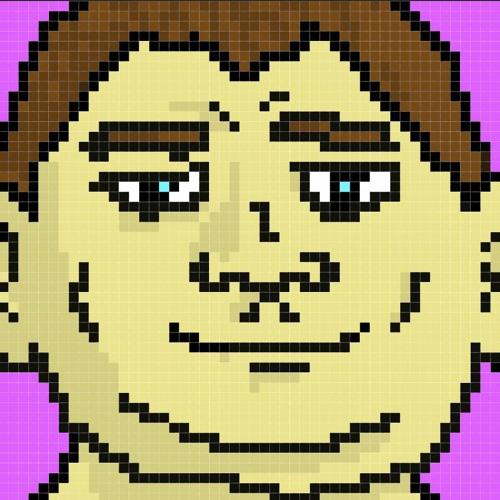 CHAMBRY's avatar