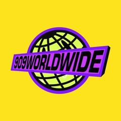 909 Worldwide