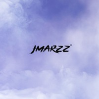 JMARzz