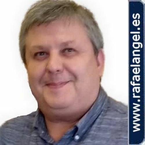Pressnet's avatar