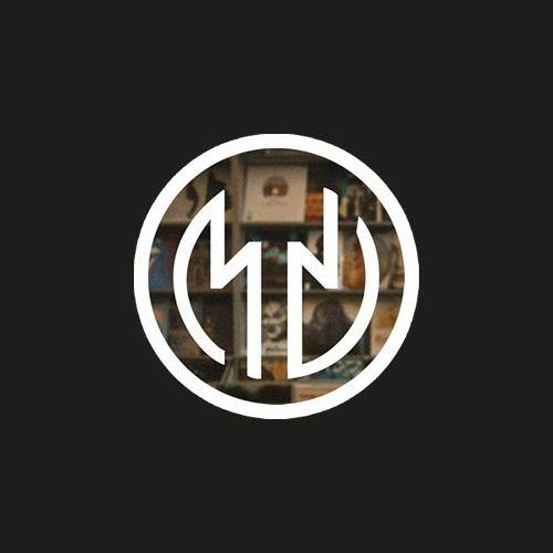 Magazyn Nisza's avatar