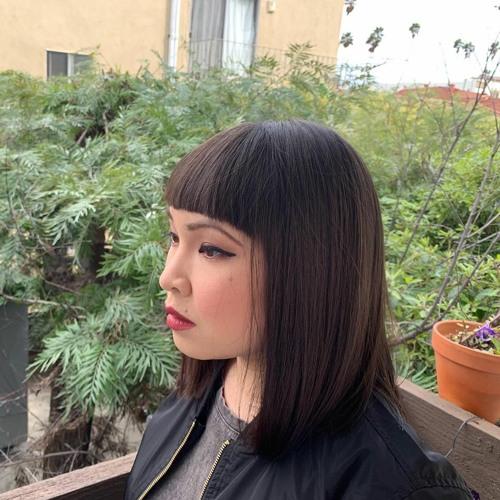 Ellen Phan's avatar