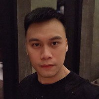Tinh Yeu Dep Nhat - Binh Minh Vu