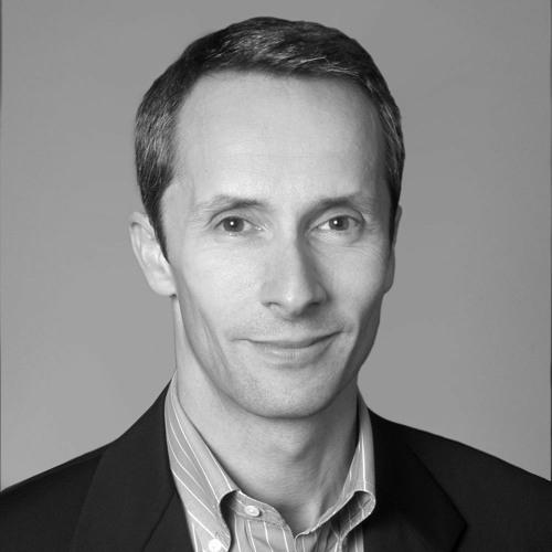Marko Dimitrijevic's avatar