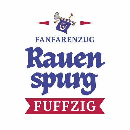 Fanfarenzug Rauenspurg e.V.'s avatar