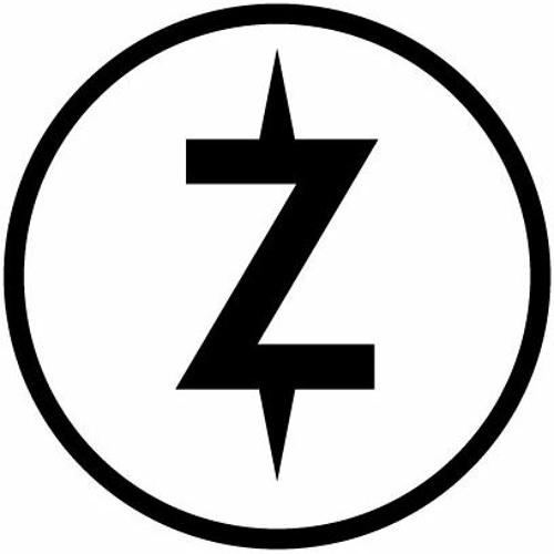 Zero Men's avatar