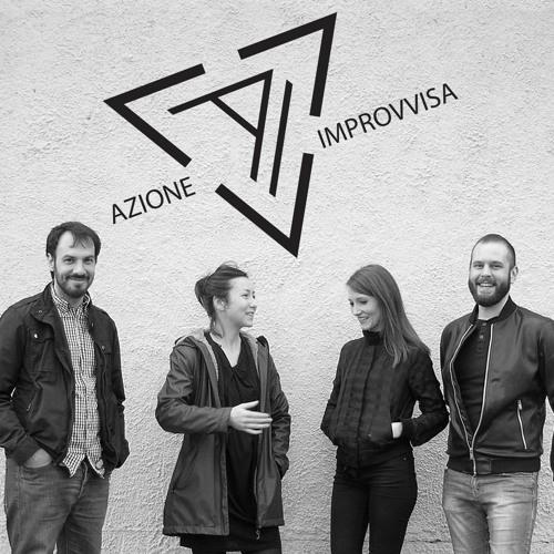 Azione_Improvvisa Ensemble's avatar