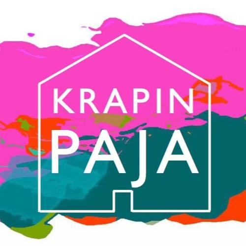 Krapin Paja's avatar