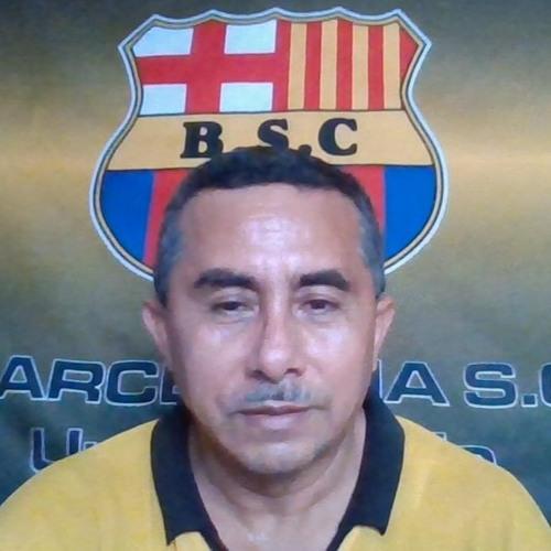 Jorge Humberto Guerrero T's avatar