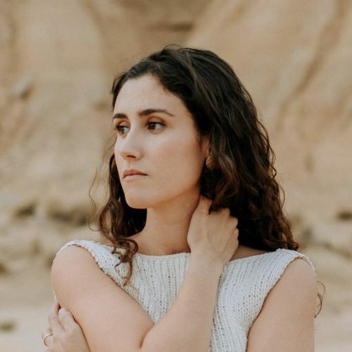 MONCAYA's avatar