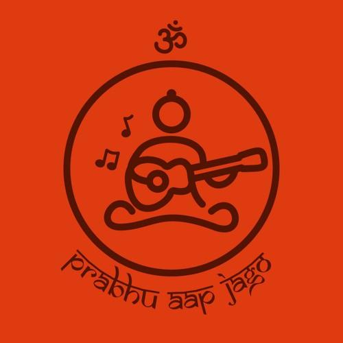 Om Baba Sangha 2020's avatar